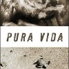 Pura Vida Downloads Now Available