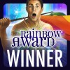 Rainbow Award Winner–SILENT :D