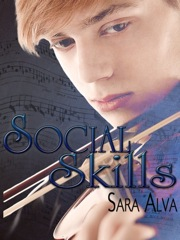Social Skills cover small