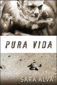 pura-vida-150x225-border copy 2