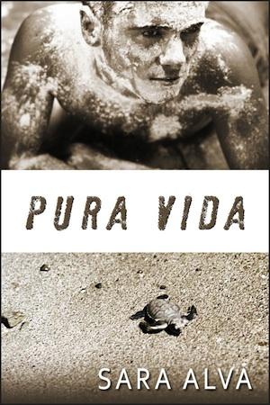 Pura vida downloads now available for Pura vida pdf