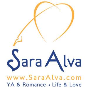 1280_Sara_Alva_Logo